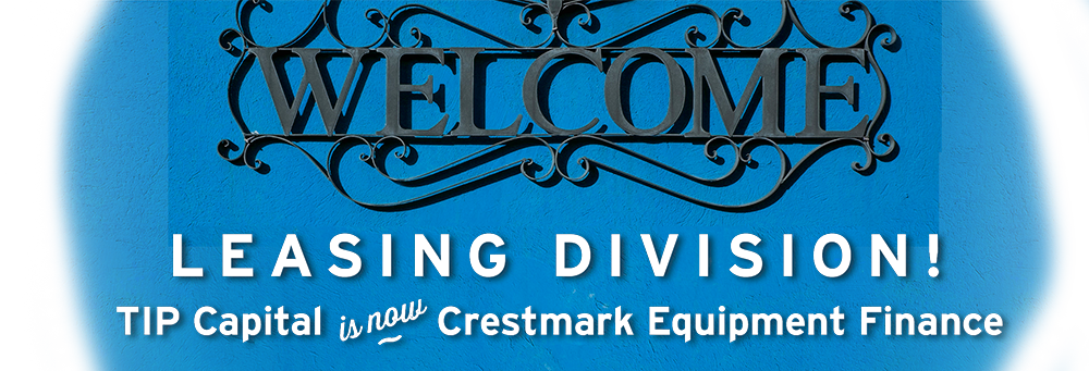 Welcome Leasing Division