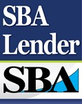 Approved to offer SBA loan products under Preferred Lender Program